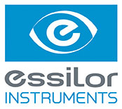 Essilor Instruments USA