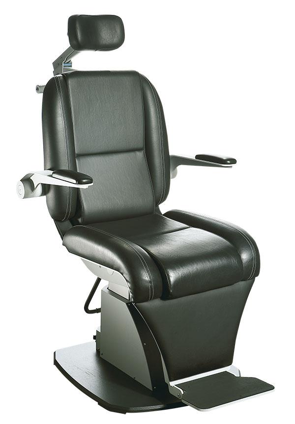 Essilor 2000 CH Chair
