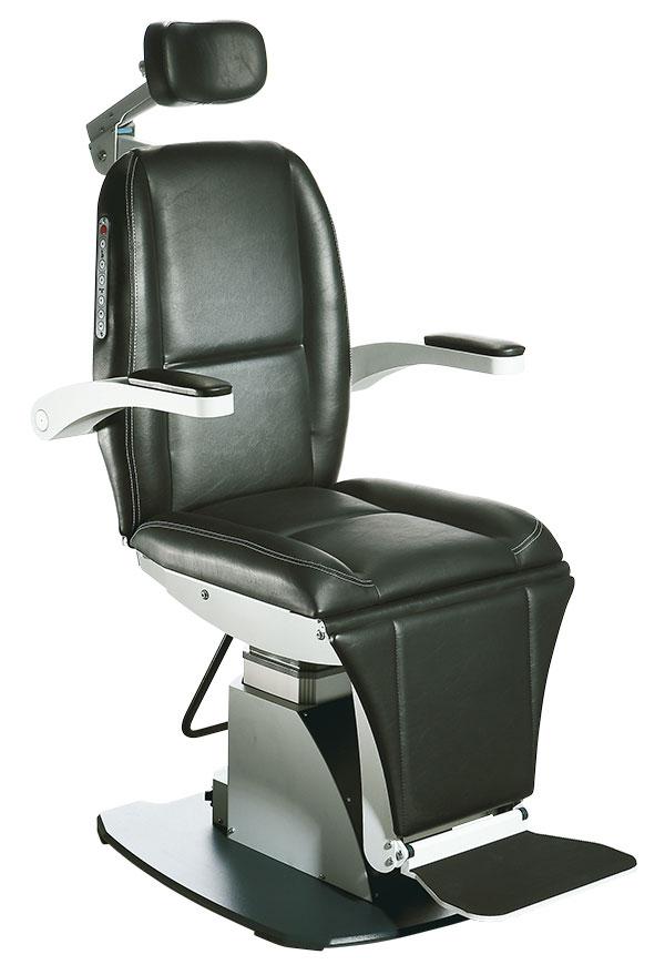 Essilor 2500 CH Chair