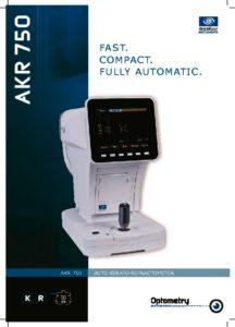 thumbnail of AKR 750