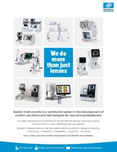 thumbnail of More than just lenses ad final (email)