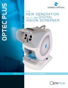 thumbnail of OPTEC PLUS_brochure
