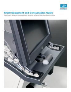 thumbnail of Small Equipment and Consumables Guide email singles FINAL 09-10-17