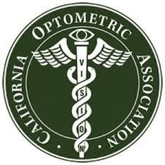 California Optometric Association Monterey Symposium