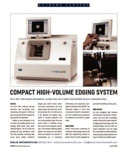 thumbnail of Essilor Instruments_ECU