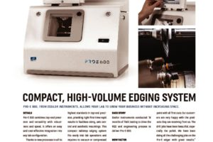 thumbnail of Essilor Instruments_ECU Nov 2017
