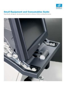 thumbnail of 2018 Small Equipment and Consumables Guide email singles 011918