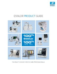 thumbnail of 2018 Essilor Instruments catalog 02_09_18_single