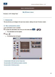 thumbnail of Mr. Orange Tracer (L13) User Manual Addendum (US)