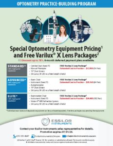 thumbnail of Optometry + Free Lens Promotion eBlast 04-20 f2