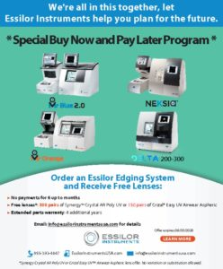 thumbnail of EI Buy Now Pay Later Program 2020 updated