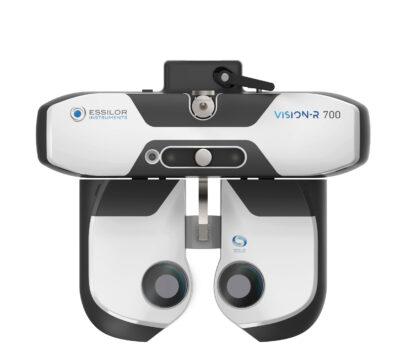 Vision-R 700 Auto Phoropter