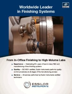 thumbnail of Finishing Systems Overview brochure 01-2021 email