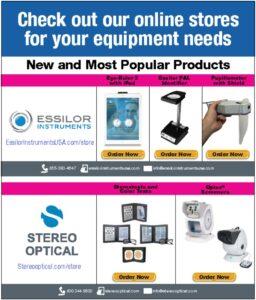 thumbnail of EI-SO Store eblast 07-2021