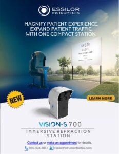 thumbnail of Vision-S 700 eBlast 10-2021
